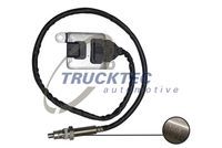 TRUCKTEC AUTOMOTIVE  NOx-sensor,  karbamiidipritse 02.17.139