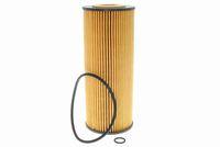 Õlifilter Original VAICO Quality V10-0331