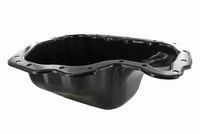 Õlivann Original VAICO Quality V10-0873