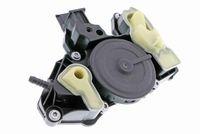 Õlieraldaja,  karterituulutus Original VAICO Quality V10-3863