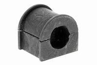 Kinnitus, stabilisaator Original VAICO Quality V10-3923
