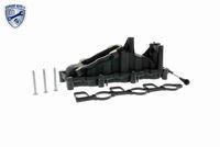 VAICO  Õhuvõtumoodul EXPERT KITS + V10-3948