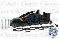 VAICO  Õhuvõtumoodul EXPERT KITS + V10-3949