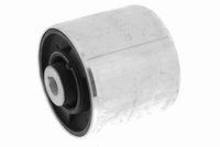 VAICO  Puks Green Mobility Parts V10-4348