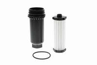 Hüdraulikafilter, automaatkäigukast Original VAICO Quality V22-1096