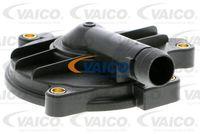 Õlieraldaja,  karterituulutus Original VAICO Quality V30-2656