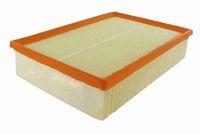 VAICO  Ilmansuodatin Green Mobility Parts V40-0779