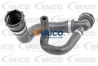 Jahutusvoolik Original VAICO Quality V95-0333