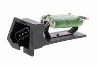 Regulaator,  salongipuhur Original VEMO Quality V20-79-0003-1