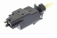 Piduritule lüliti Original VEMO Quality V30-73-0081