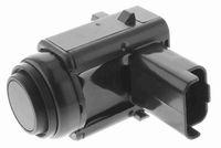 Sensor,  parkimisabi Original VEMO Quality V42-72-0063