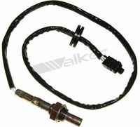 WALKER PRODUCTS  Lambda andur 250-23073